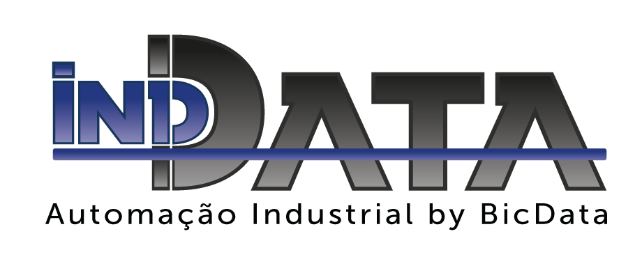 IndData – Automação Industrial by BicData