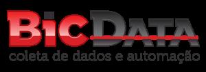 IndData Automação Industrial by BicData - Logotipo BicData